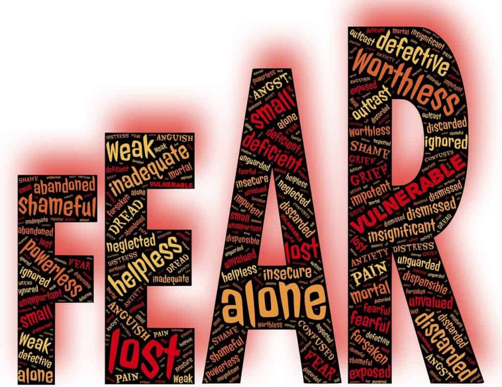 fear, emotion, anxiety-2083653.jpg
