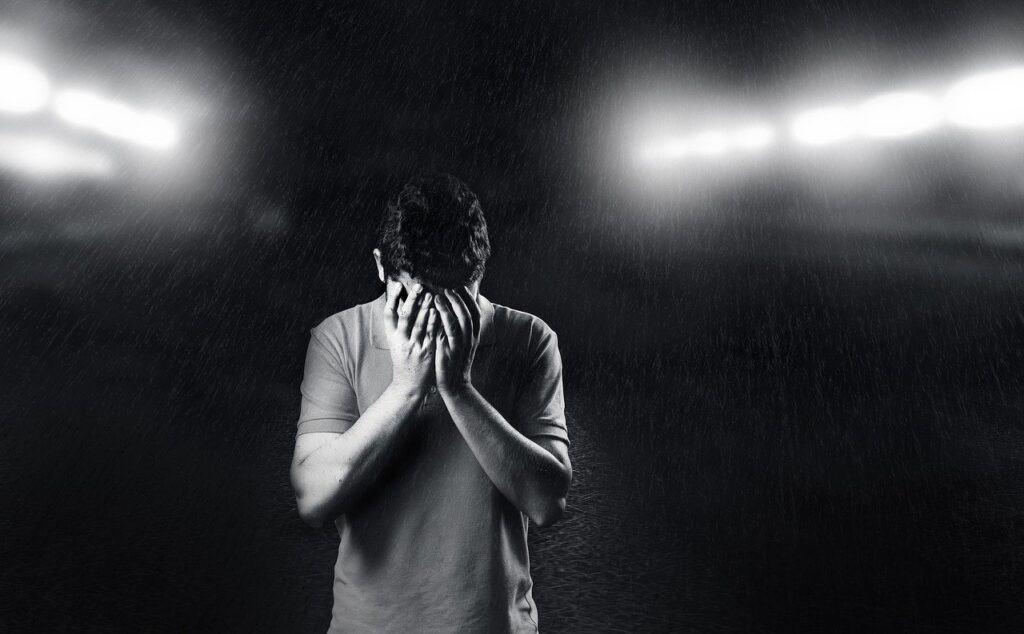 sad, man, depressed-2635043.jpg