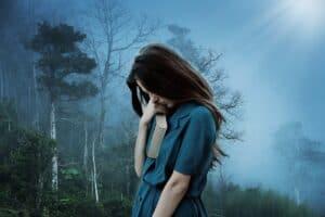 girl, sadness, loneliness-3421489.jpg